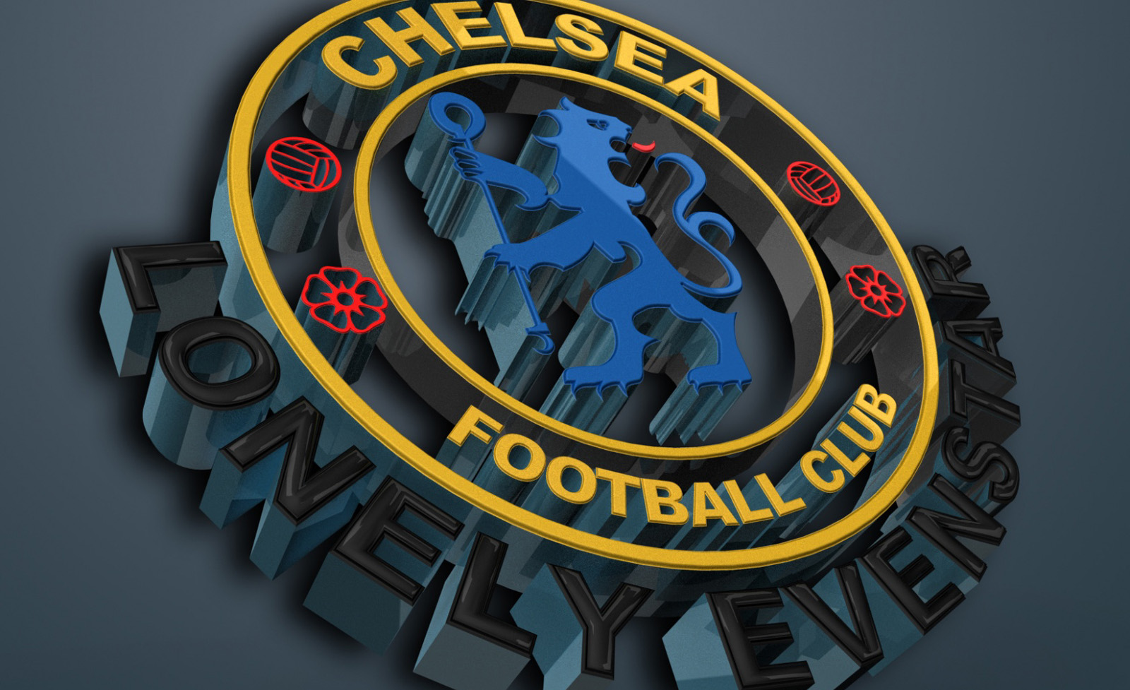 http://4.bp.blogspot.com/-Nlily6ryj5Y/UKKR2oOFCjI/AAAAAAAAIVc/yvh7bw2NM5g/s1600/Chelsea_Lonely_Evenstar_3D_Logo_Premier_League_England_Hd_Desktop_Wallpaper_citiesandteams.blogspot.com.jpg