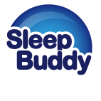 SleepBuddy giveaway