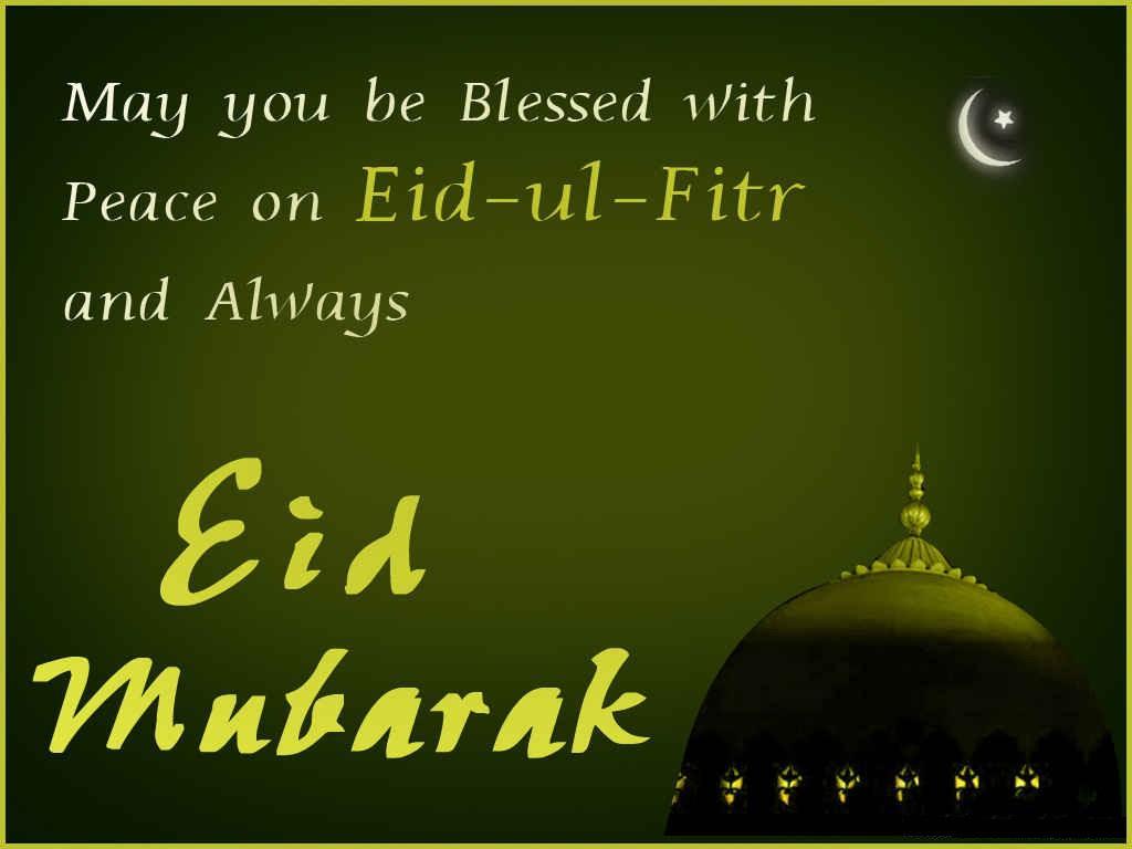 English quote poetry top 10 eid mubarak wallpapers 2015 eid eid wallpaper kristyandbryce Choice Image