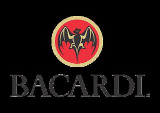 Bacardi Logo Vector download free