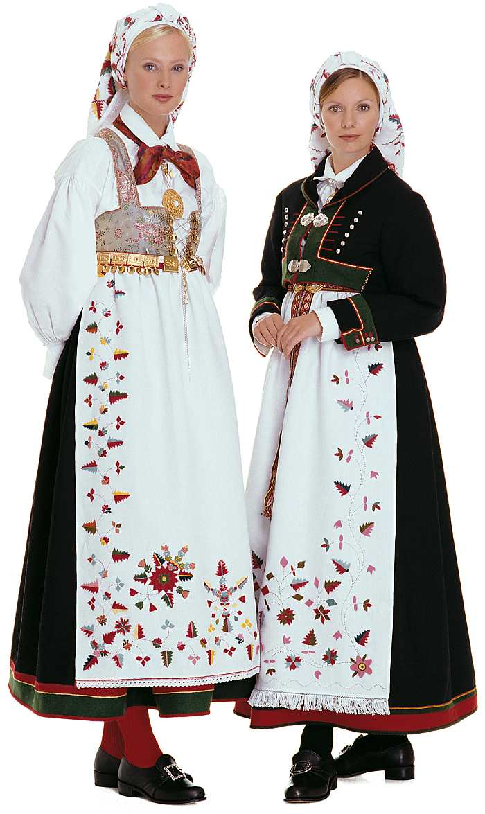 fashion world latest fashion norwegian traditional dresses designs