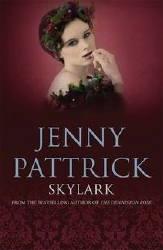 Skylark by Jenny Pattrick