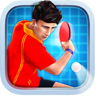 Table Tennis v1.15 Mod Apk