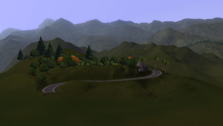 Nuevo Mundo en proceso :D Screenshot-8