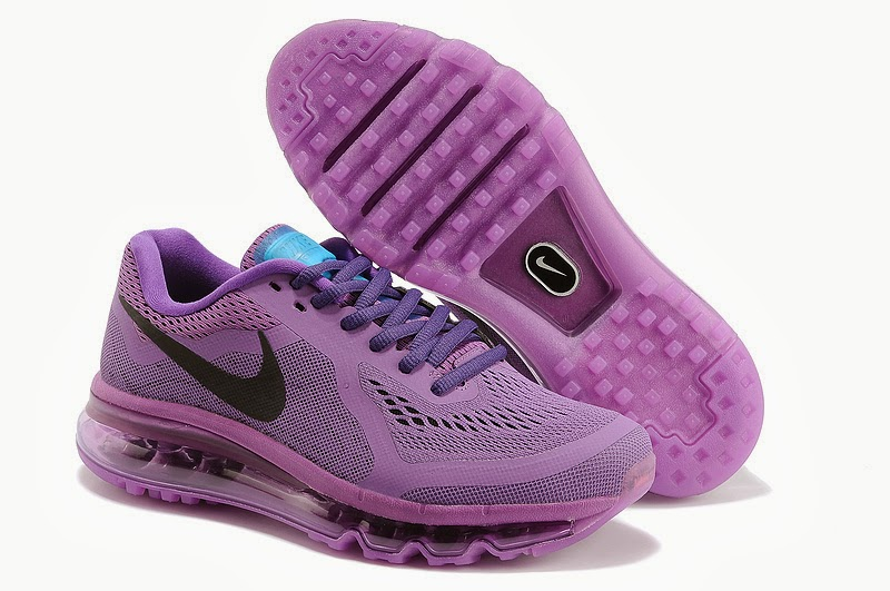 Original Nike Free 50 2014 Running Shoes Hyper JadeHyper PinkBlack For Women  Come