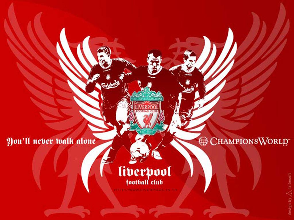 http://4.bp.blogspot.com/-NlpfoFH4UNc/T1JTIwvUzPI/AAAAAAAAAaY/BNx6SgAtp10/s1600/Liverpool+Wallpaper+7.jpg