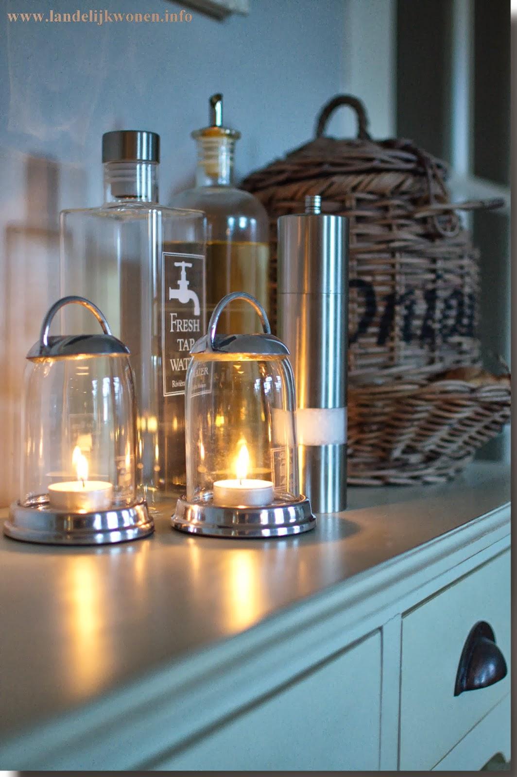 Riviera maison woonkamer ideeen ~ artikill.com