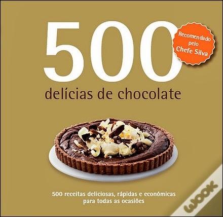 www.wook.pt/ficha/500-delicias-de-chocolate/a/id/11404646?a_aid=4f00b2f07b942