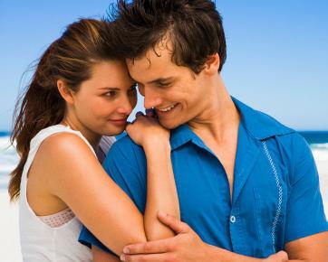 Sikap Pria yang Membuat Wanita Jatuh Cinta