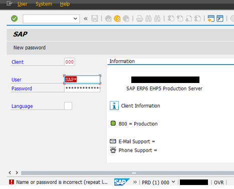 how to pass user and password in vb to ssrs