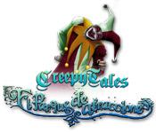 Creepy Tales: El parque de atracciones.