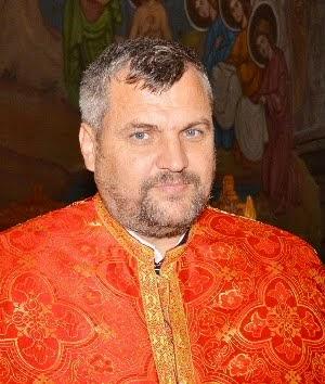 Pr. Dr. Penea Gheorghe Cristian