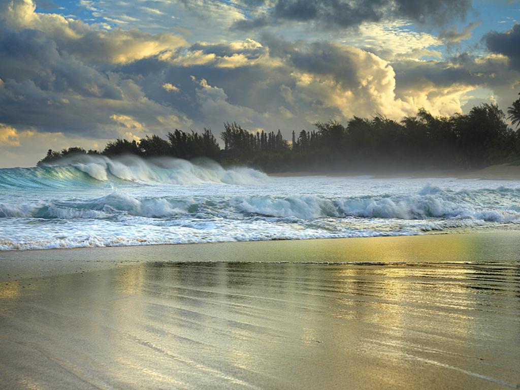 http://4.bp.blogspot.com/-NlusbRgtthU/TWEJMHdilCI/AAAAAAAABdA/FVkZdcLgSbg/s1600/Hanalei-Mist-Kauai.jpg