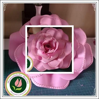 Deco-Flores