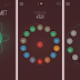 Atomas an hard to kick puzzle online game using a splash of science