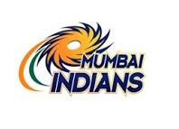 Mumbai Indians Schedule IPL 6 2013
