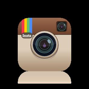 Follow me on Istagram @bestizzo
