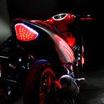 Gambar Foto Modifikasi Yamaha Jupiter MX 2.jpg