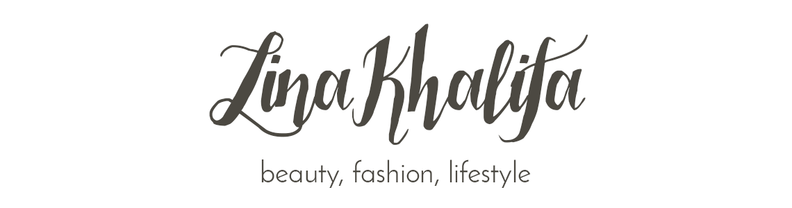 Lina Khalifa