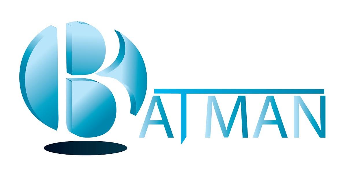 Logo Design My Portfolio Expert Graphic Designer