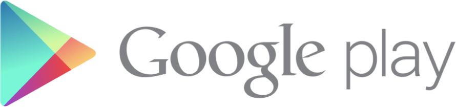 Google Play : bonne idée !