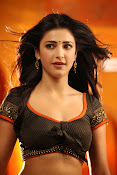 Shruti Haasan Hot photos from Balupu Song-thumbnail-18
