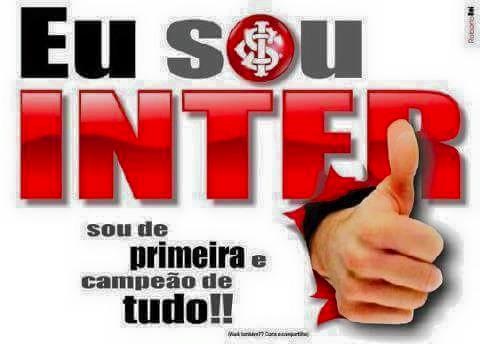 Vamo Inter!