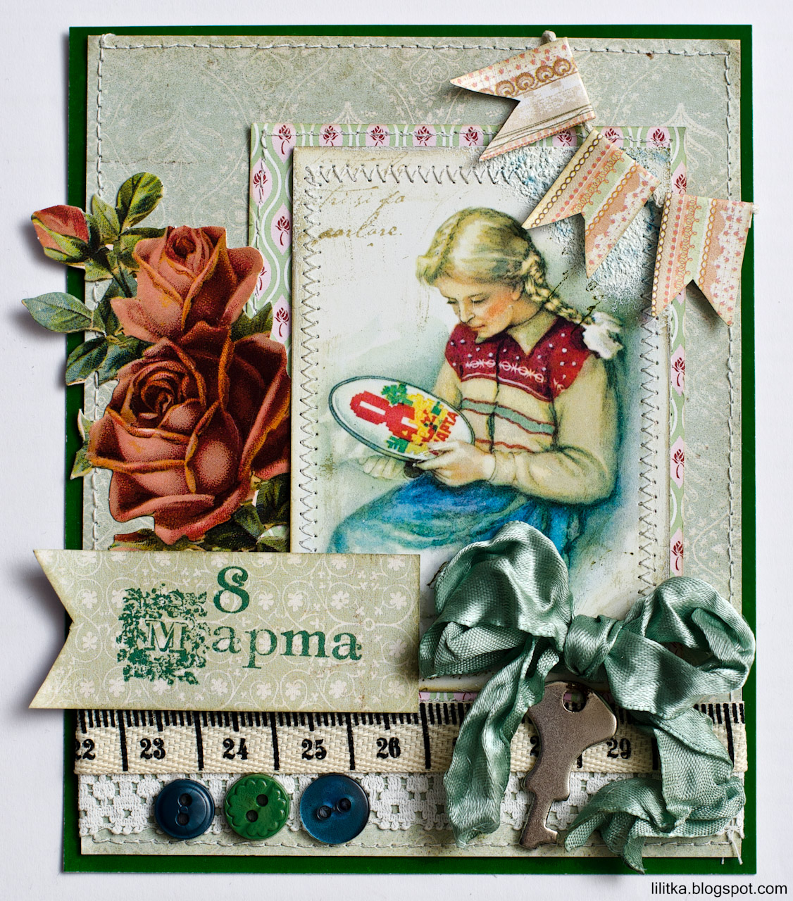 свадебные открытки в красноярске