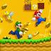 Nintendo bilionária! Empresa tem cerca de 4.5 bilhões no banco e 10 milhões de dólares em investimentos