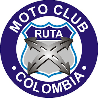 MOTO CLUB RUTA X