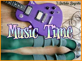 Music time un attimo ancora gemelli diversi il - Testo un attimo ancora gemelli diversi ...