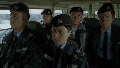 PTU Tactical Unit