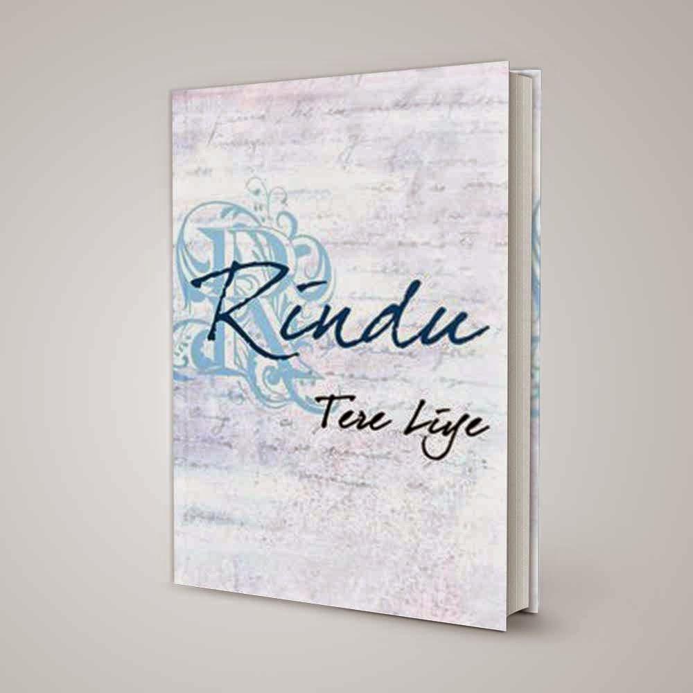 Hasil gambar untuk Novel Rindu Tere Liye.