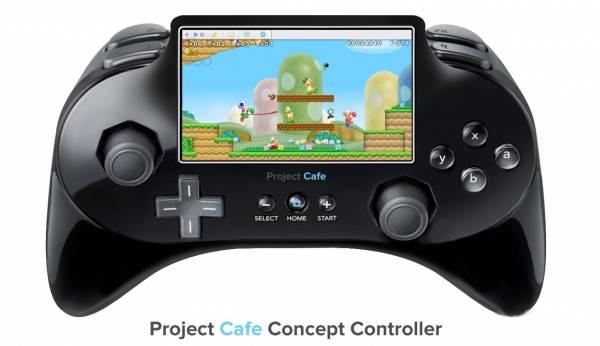nintendo wii 2 console. 2 Nintendo Wii console