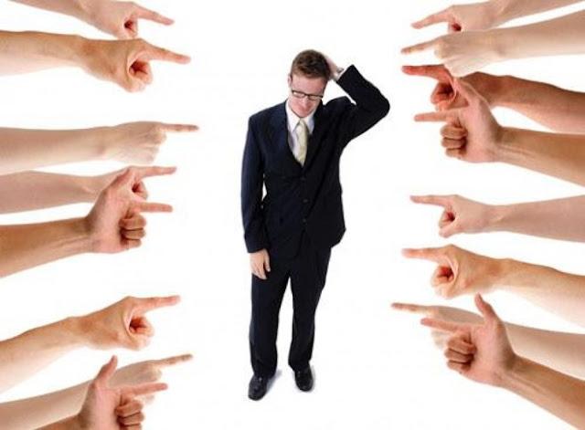 Как излечить синдром неудачника? Важные советы для достижения блестящей карьеры