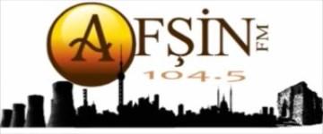 AFŞİN FM