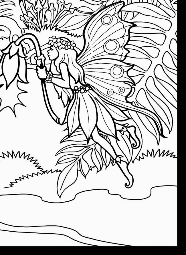 build a poster coloring pages - photo#23