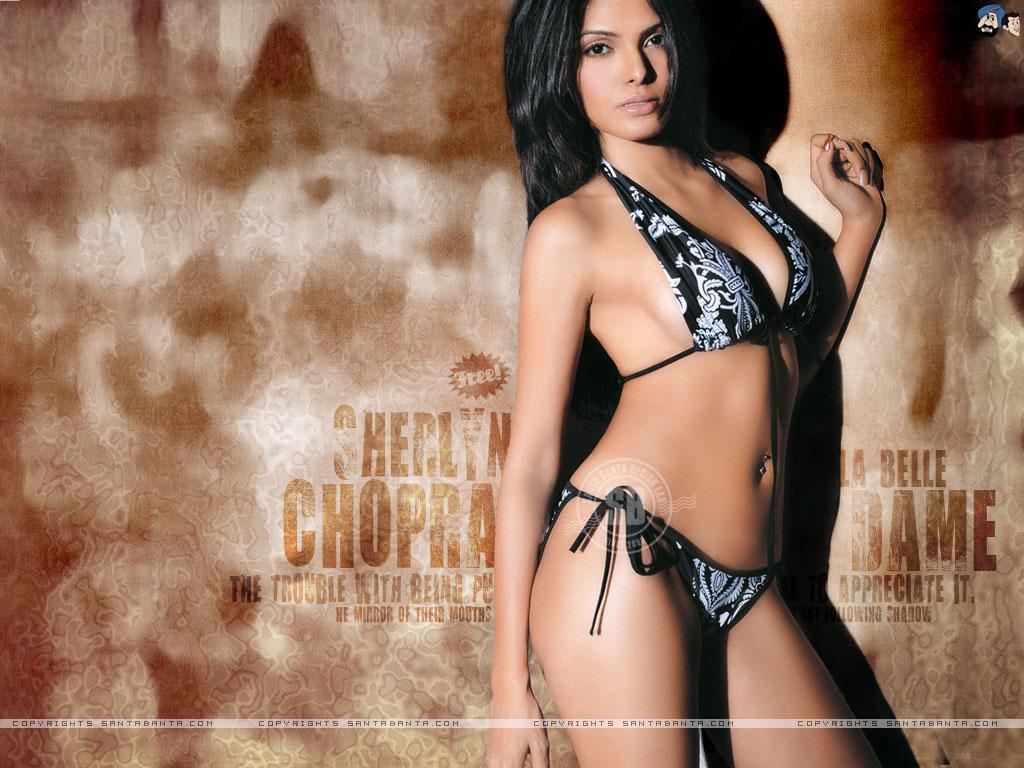 http://4.bp.blogspot.com/-NmAySS_7Zvs/Ta7yOQJxBGI/AAAAAAAAG_o/pVBpEh5DVLM/s1600/Sherlyn+Chopra+in+Sexy+Bikini.jpg