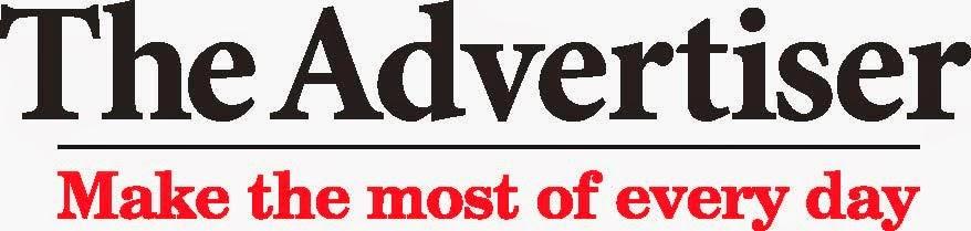 Cara Agar Advertiser Bersedia Pasang Iklan di Blog Anda