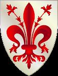 Ato III.  A Batalha   do Papa
