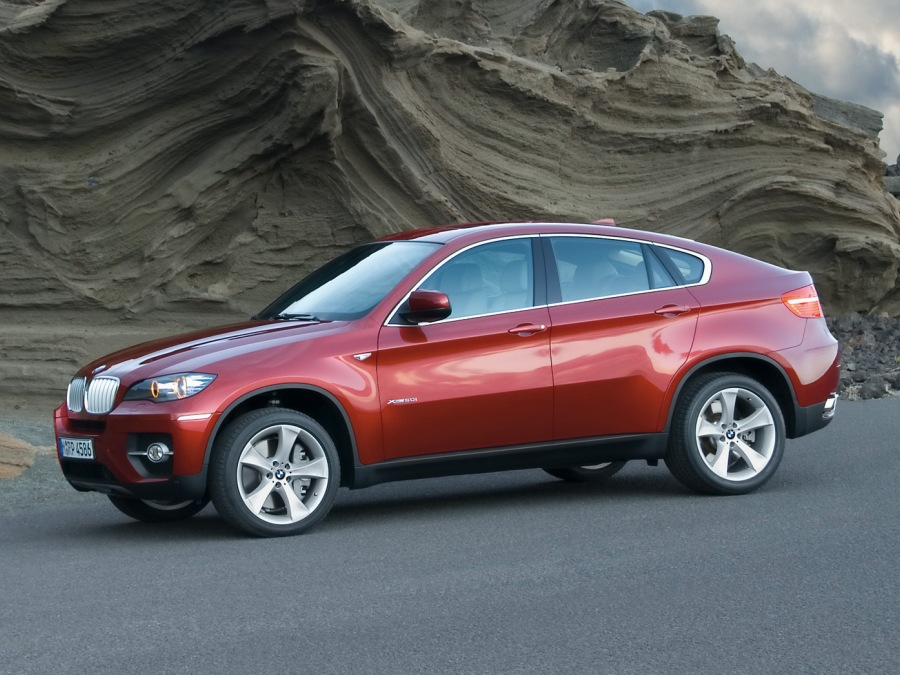 bmw x6 sport images 1 world of cars. Black Bedroom Furniture Sets. Home Design Ideas