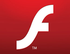 تحميل برنامج فلاش بلاير Flash Player