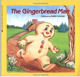 http://www.amazon.com/The-Gingerbread-Easy-Read-Folktales/dp/0590410563/ref=pd_sim_14_4?ie=UTF8&dpID=51CYcgcFOoL&dpSrc=sims&preST=_AC_UL160_SR160%2C160_&refRID=1J3BQ19SDM5KX18ECMEP