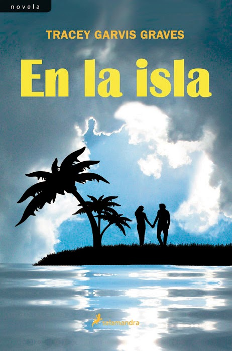 en-la-isla