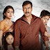 Drishyam Movie Review - A must watch movie!