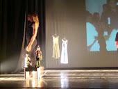 Cia. de Dança Afro Daniel Amaro