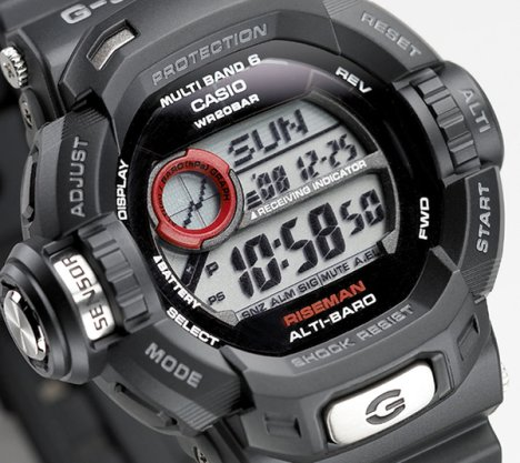 Garmin Forerunner 235 Gps Sport Watch Black And Marsala Red further What I Do When Im Confused When Im Reading A Book moreover Funny Cat Photos furthermore Fat Tax Best Way Cut Obesity Treat Junk Food Like Cigarettes further 110709463522. on the best gps for money