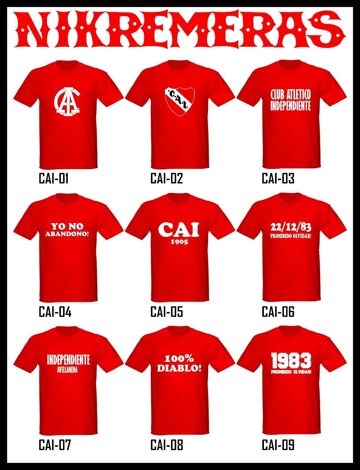Las camisetas de la nueva temporada 2015 2015 - Imagenes De Remeras De Futbol