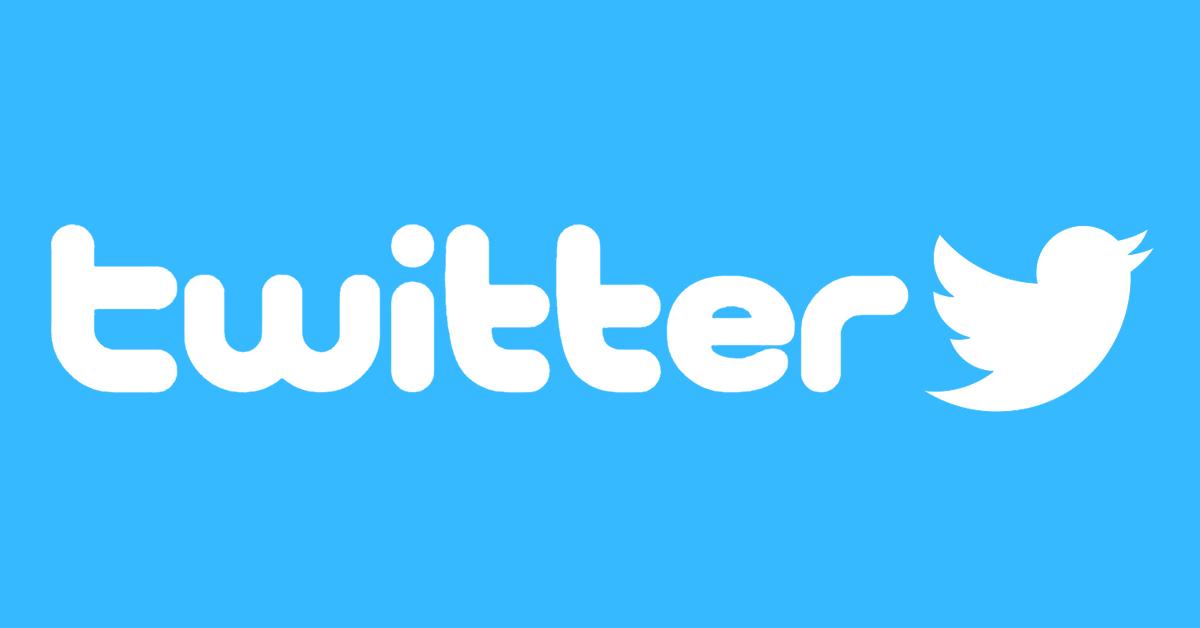 Twitter - @Olamildent