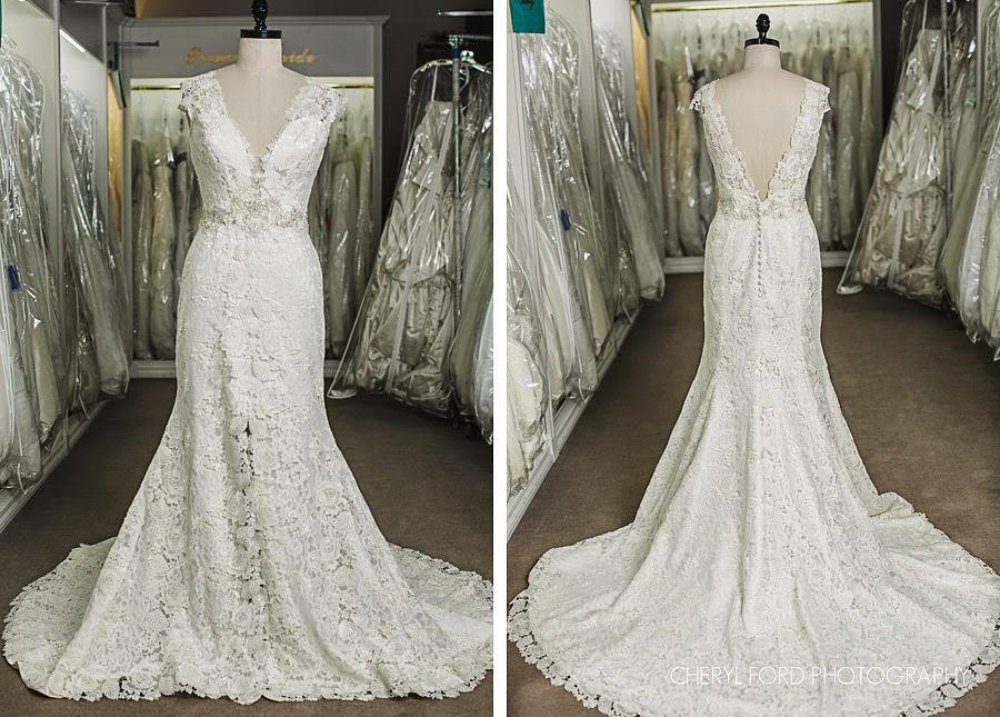 A princess bride couture bridal salon what to expect at a for A princess bride couture bridal salon